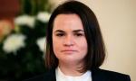 СК передал документы на экстрадицию Тихановской