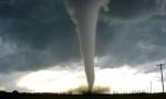 Торнадо в Беларуси