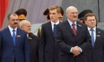 Будет ли трансфер власти в Беларуси? Что говорят эксперты