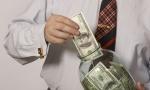 Белорусы хранят деньги дома