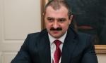 Лукашенко присвоил сыну Виктору звание генерал-майора запаса