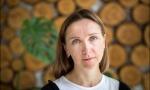 Amnesty потребовала прекратить давление на Гродненский детский хоспис и его директора