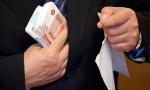 Директора филиала ЗАО «Атлант» задержали за взятки