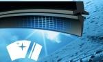 Рекомендации Bosch по обслуживанию щеток стеклоочистителей