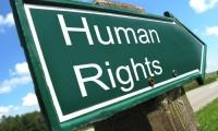 спецдокладчик ООН, Милош Харасти, права человека в Беларуси, отчет