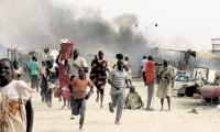 Судан, арест, госпереворот, протест, премьер-министр, министр, задержан, арест, домашний, правительство, губернатор, Судан, власть, военные, Хамдук