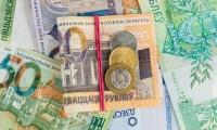 Экономика, Беларусь, ВВП, ЕАБР, евразийский, банк, развития, прогноз, рост, итоги, полугодие, год, 2021, страны, май, промышленность, отрасль, эксперты