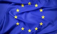 ЕС хочет от Беларуси реформы избирательного законодательства