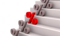 постановление Совмина Беларуси №981, компенсация по кредитам, банки