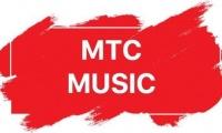 MTC, мтс, music, звездные войны, музыка, Беларусь аудиоспектакль, приложение
