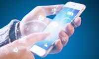 МТС предлагает бесплатный интернет до конца лета