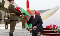 Гора родила мышь: Что не так с эпохальным декретом Лукашенко