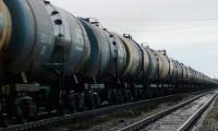 поставки нефтепродуктов