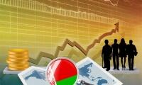Совмин опубликовал прогноз ВВП, инфляции и курса рубля на 2021-2023 года