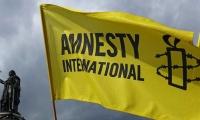 Amnesty International призвала к освобождению забастовавших белорусских рабочих