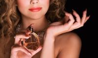 Как выбрать свой парфюм. Дельные советы