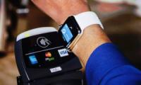 БПС-Сбербанк запустил Fitbit Pay в Беларуси