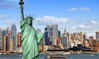 Беларусь, сша, генконсульство, Нью-Йорк, консульство, посольство, закрылось, закрыть, Минск, Вашингтон, Совмин, постановление, раньше, срок, белорусы, граждане