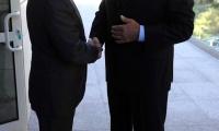 Александр Лукашенко, 20-21 сентября, Владимир Путин, рабочий визит в Российскую Федерацию, Путин