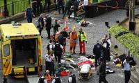 Лондон, теракт, 22 марта, Вестминстерский мост, жертвы, Абу Иззадин