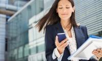 Финансирование женщин-предпринимателей