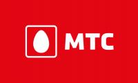 МТС повышает цены, Беларусь, 1 мая