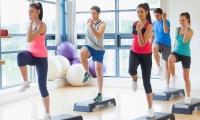 мир фитнеса, минск, виды фитнеса, спорт, зож