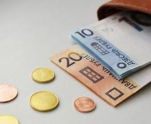 Наталья Кочанова, зарплата, Минск, Мингорисполком, Лукашенко, зарплаты в Минске