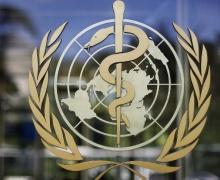 ВОЗ, Ханс Клюге, пятерка стран с наибольшим числом заболевших коронавирусом, Беларусь, число больных коронавирусом, эмидемия, COVID-19