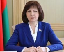 Лукашенко дал задание разобраться со всеми задержаниями