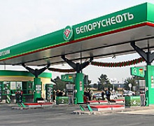 белнефтехим, стоимость топлива, цена на бензин, 6 апреля, беларусь, бензин