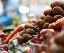 надбавки к закупочным ценам на сельхозпродукцию