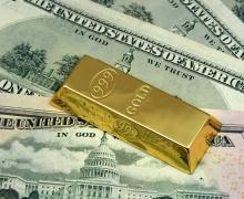 ЗВР Беларуси, Национальный банк Беларуси, ЗВР на 1 декабря, основные направления денежно-кредитной политики