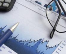 Банк развития, механизм финансирования МСБ, лизинг, бизнес, Беларусь