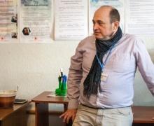 Павел Быковский, Павлюк Быковский, суд Партизанского района, жалоба, Евгений Пыльченко