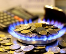 Газ для Беларуси