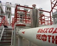 Белнефтехим, индикативный баланс, нефть, поставки нефти, Россия, Беларусь,