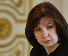 Выборы в Беларуси переносить не будут