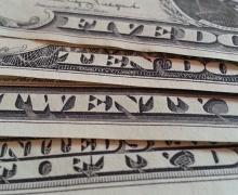СТВ, интервью, Максим Ермолович, Минфин, госдолг, выплаты по госдолгу, Беларусь, евробонды, долги Беларуси