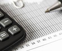 обзор инфляционных ожиданий, Национальный банк, Беларусь, инфляция, сбережения, деньги, инфляция