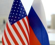 курсы валют, российский рубль, 9 августа, БВФБ, Беларусь, курсы, санкции, санкции США обвалили российский рубль