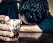 ВОЗ, Валентин Русович, употребление алкоголя, смертность от алкоголя, Беларусь