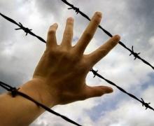 День Воли, Минск, 25 марта, правозащитники, аресты, задержания, Беларусь