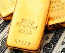 ЗВР, золотовалютные резервы Беларуси, на 1 сентября, Нацбанк, Национальный банк Беларуси
