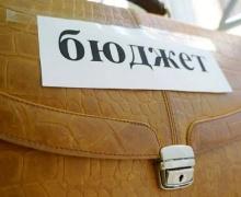 парламент, палата представителей, Андрейченко, выборы в парламент, Лукашенко, бюджет-2020
