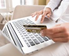 банковские операции онлайн