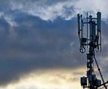 life:) расширяет 4G-покрытие в Витебской области