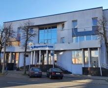 Саид Гуцериев вышел из капитала Paritetbank