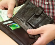Нацбанк: «Рынок микрофинансирования вырастет в 1,5 раза»