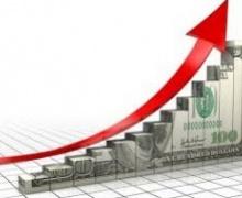 иностранные инвестиции, Беларусь, ПИИ